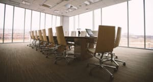 Commercial Cleaning for Offices in Sheffield