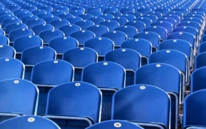 Stadium-Seating-Events-Cleaning