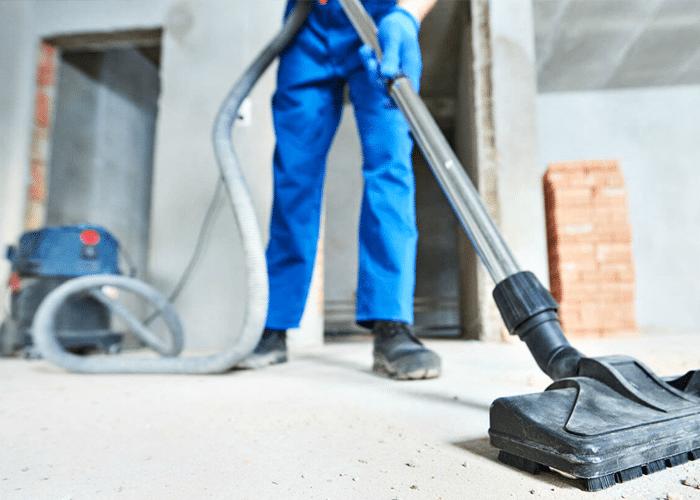 after-builders-clean-vacuum