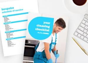 bespoke-service-schedule